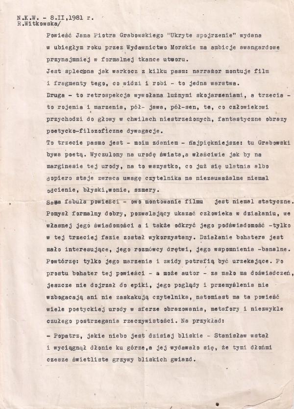 Ukryte-spojrzenie_recenzja_Reginy-Witkowskiej,s.1