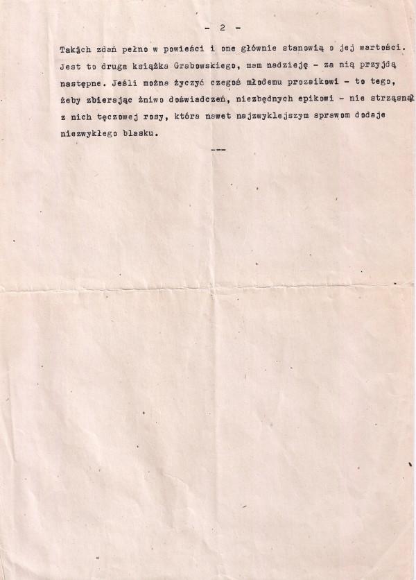 Ukryte-spojrzenie_recenzja_Reginy-Witkowskiej,s.2