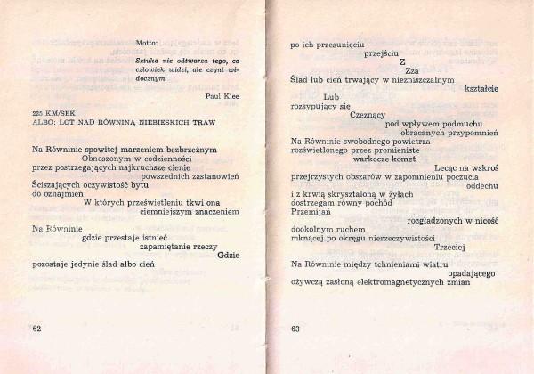 Lot-nad-równiną_s.62-63