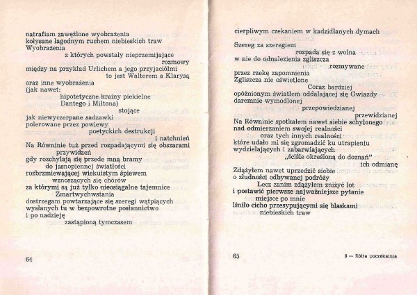 Lot-nad-równiną_s.64-65