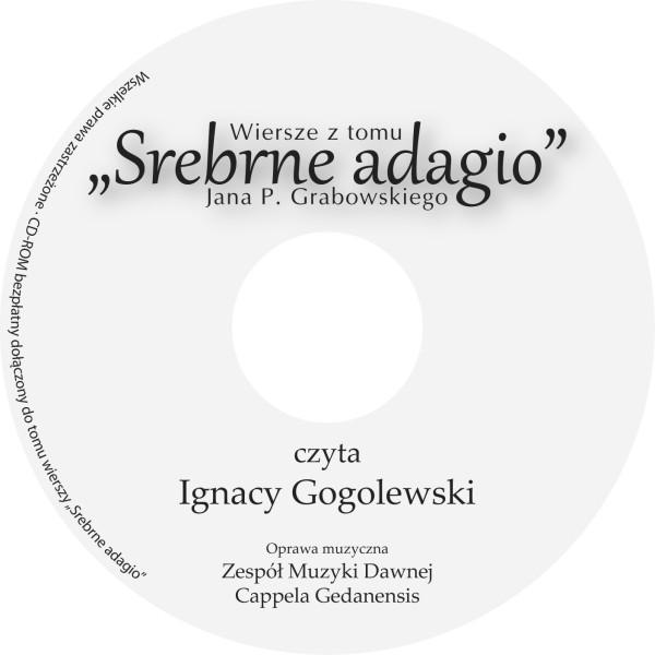 Srebrne-adagio_płyta-CD