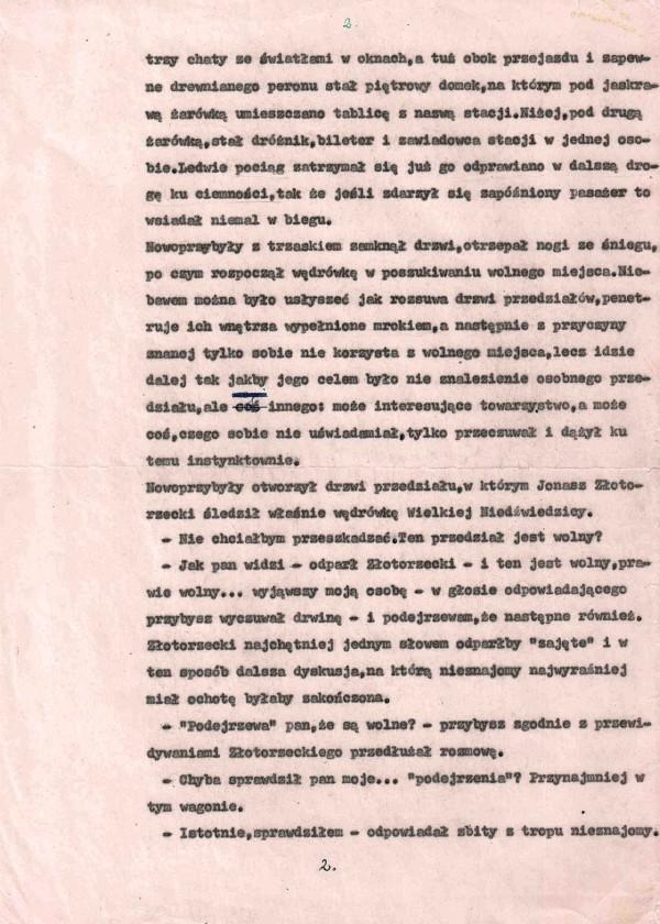 Strefa-nocy,1993,s.2