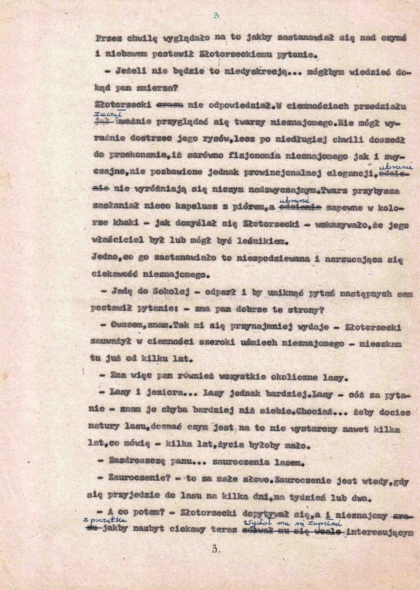 Strefa-nocy,1993,s.3