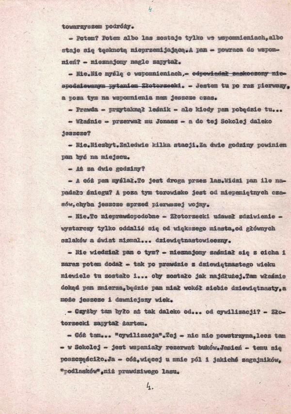 Strefa-nocy,1993,s.4