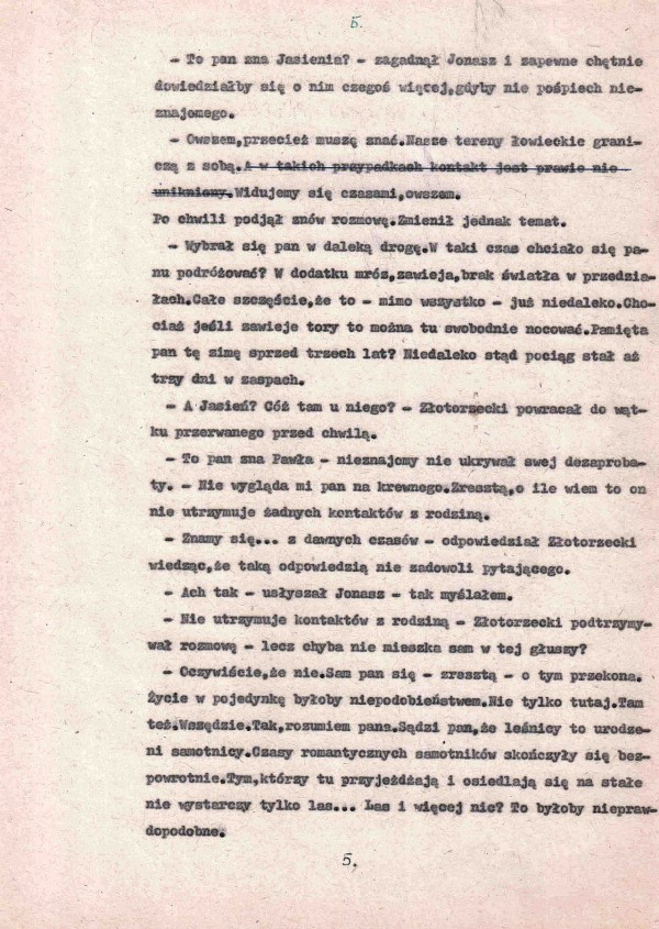 Strefa-nocy,1993,s.5