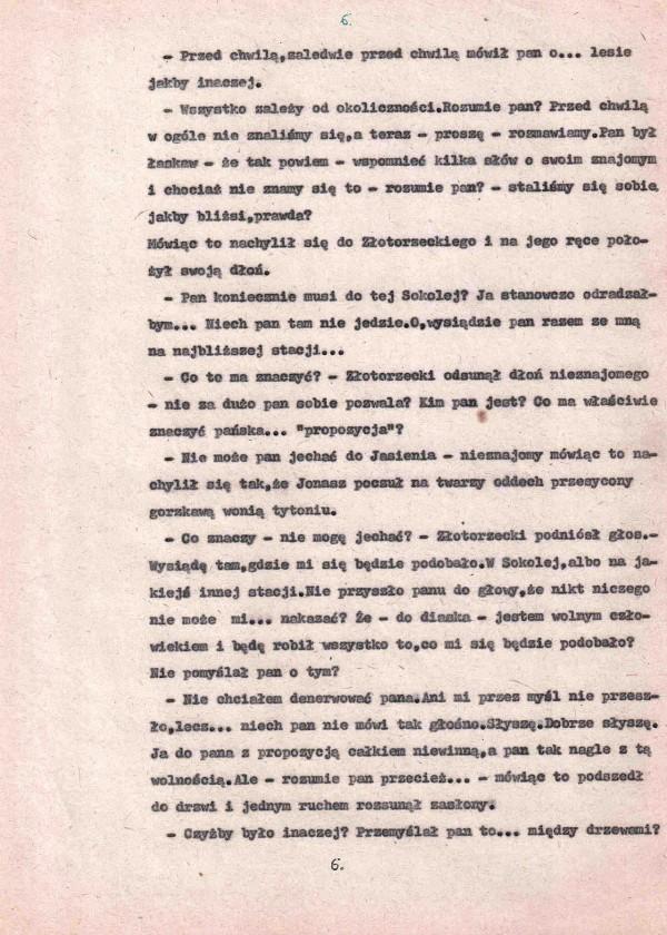 Strefa-nocy,1993,s.6