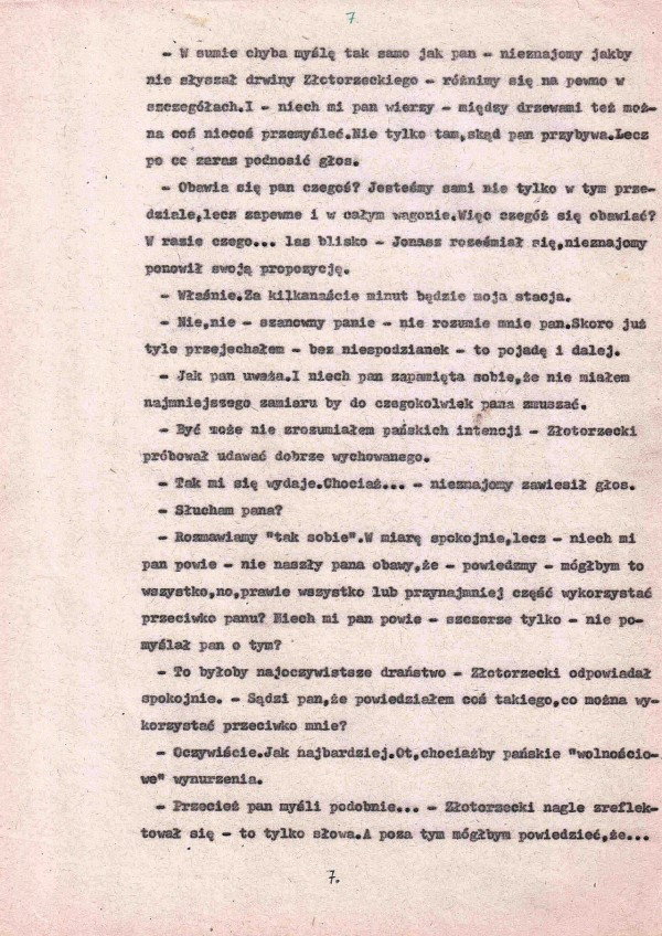 Strefa-nocy,1993,s.7