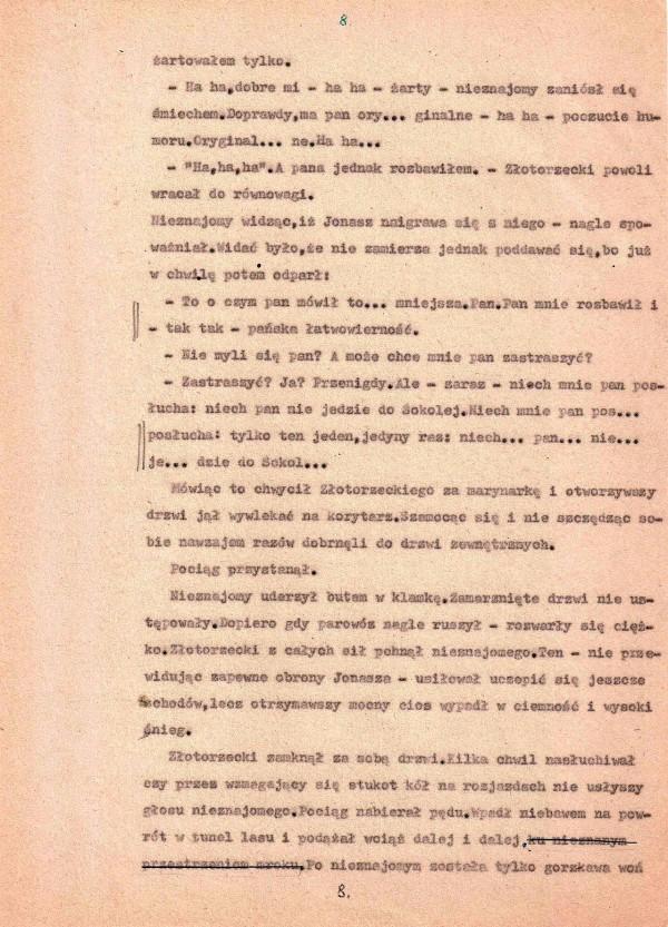 Strefa-nocy,1993,s.8