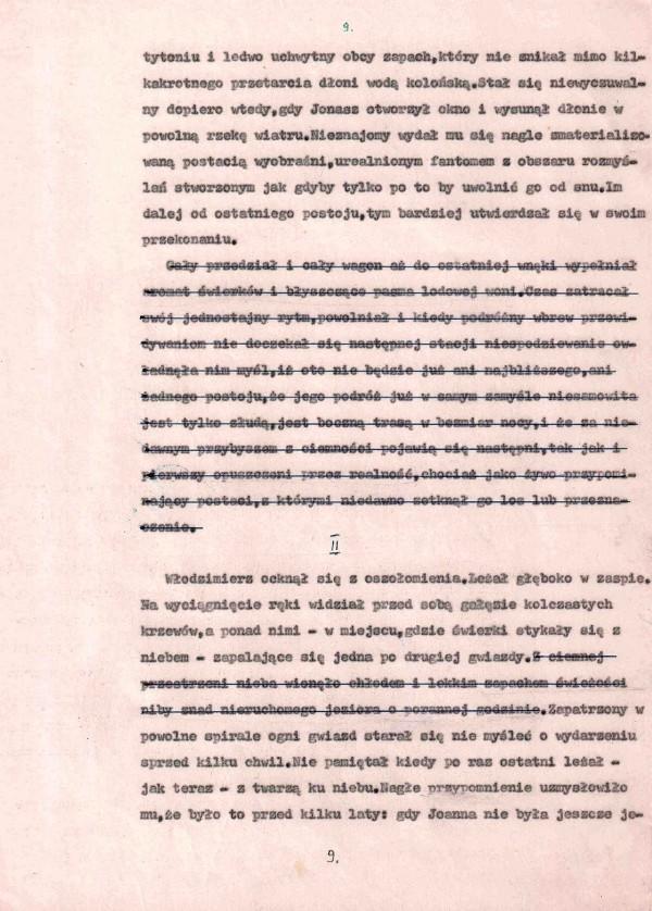 Strefa-nocy,1993,s.9