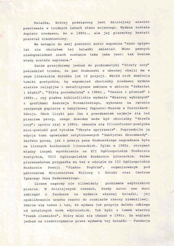 Tekst promocji_Małgorzata Babińska,s.1