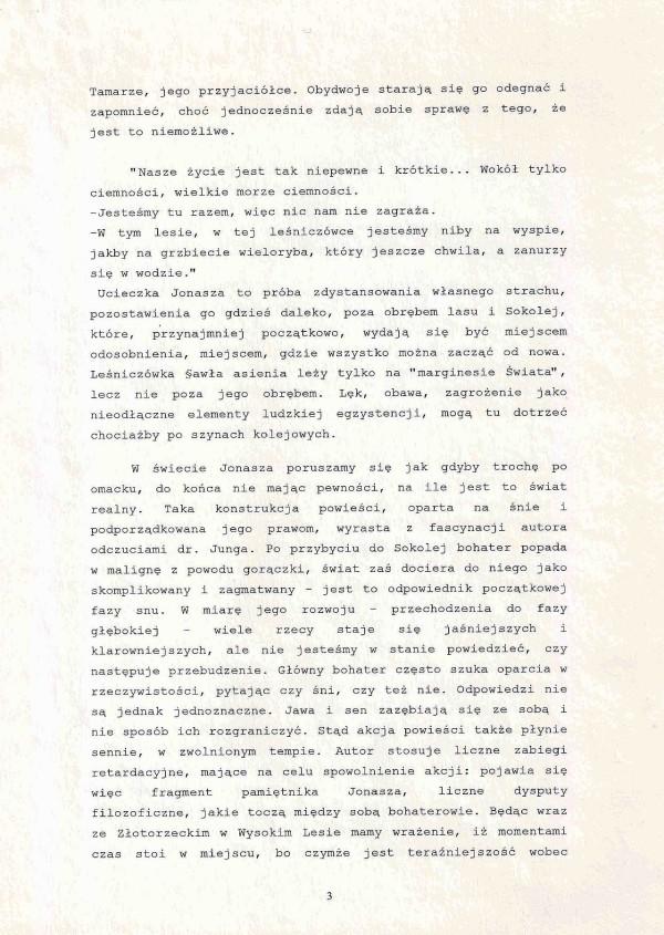 Tekst promocji_Małgorzata Babińska,s.3
