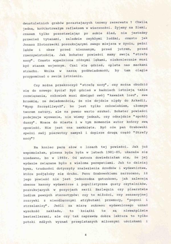 Tekst promocji_Małgorzata Babińska,s.4
