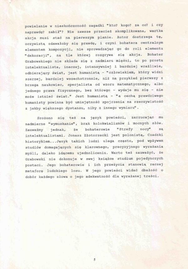 Tekst promocji_Małgorzata Babińska,s.5