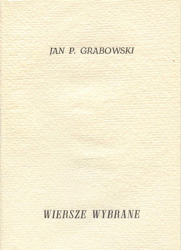 Wiersze-wybrane,1991,obwoluta,s.1