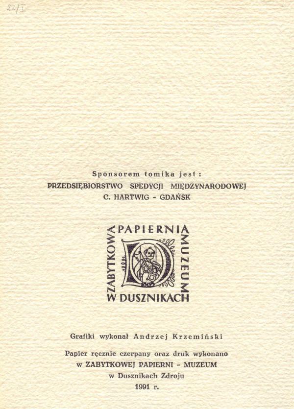 Wiersze-wybrane,1991,obwoluta,s.2
