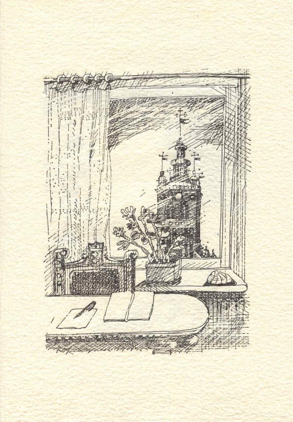 Wiersze-wybrane,1991,s.15