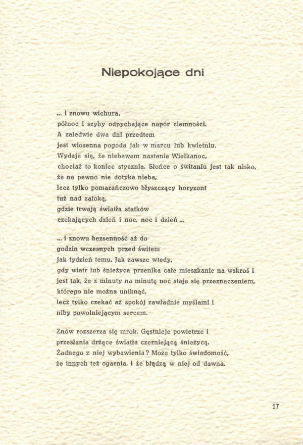 Wiersze-wybrane,1991,s.17