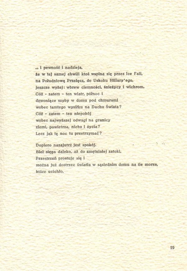 Wiersze-wybrane,1991,s.19