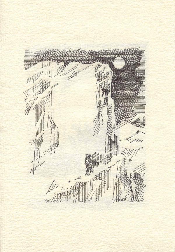 Wiersze-wybrane,1991,s.21