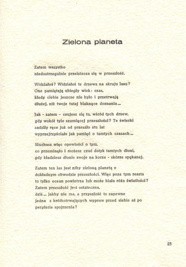 Wiersze-wybrane,1991,s.23