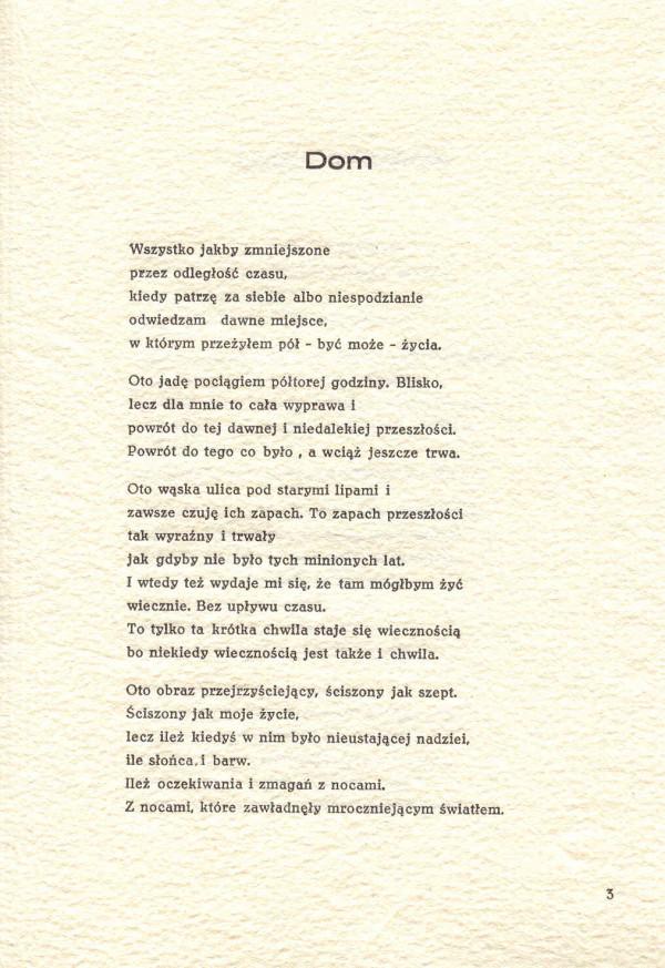 Wiersze-wybrane,1991,s.3