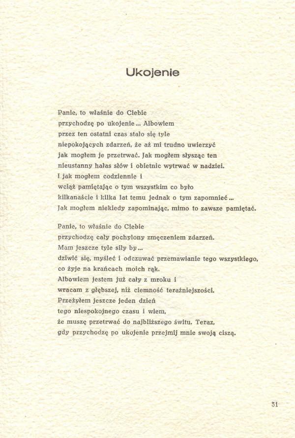 Wiersze-wybrane,1991,s.31
