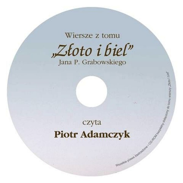 Złoto-i-biel_płyta_CD